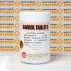 Anabol 5 mg British Dispensary