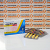 Anapolon (Oxymetholone) 50 mg Balkan Pharmaceuticals
