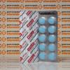 Apollo (Viagra) 100 mg Balkan Pharmaceuticals