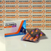Citomed 50 mg Balkan Pharmaceuticals