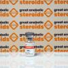 Follistatin-344 1 mg Peptide Sciences