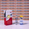GHRP 6 5 mg Canada Peptides