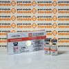 Ipamorelin 5 mg Peptide Sciences