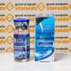 Nandroged PH 100 mg Euro Prime Farmaceuticals