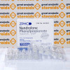 Nandrolone Phenilpropionate 100 mg Zhengzhou