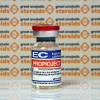 Propioject (Testosteron Propionat) 100 mg Eurochem Labs