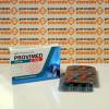 Provimed 50 mg Balkan Pharmaceuticals
