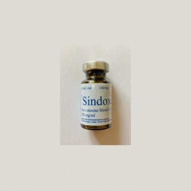 Sindoxil (Sustanone) 250 mg AdamLabs