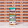 SP Cut-Stack 150 mg SP Laboratories