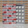 Sp Tren 250 mg SP Laboratories