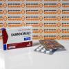 Tamoximed 20 mg Balkan Pharmaceuticals