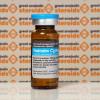 Testodex Cypionate 250 mg Sciroxx