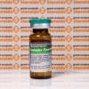 Testodex Enanthate 250 mg Sciroxx