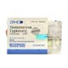 Testosterone Cypionate U.S.P. 200 mg Zhengzhou