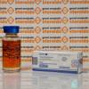 Trenbolone Enanthate U.S.P. 200 mg Zhengzhou